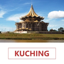 Kuching Travel Guide