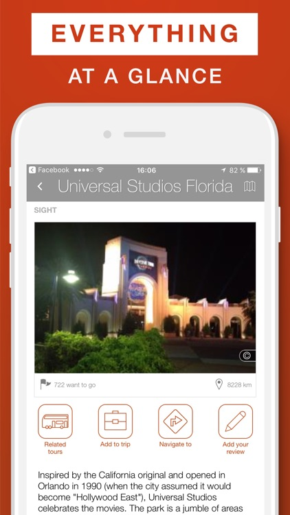 Florida Travel Guide Map.Florida Travel Guide Offline Map By Tripwolf