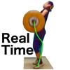 Weight Lifting Motion X RT - G LLC