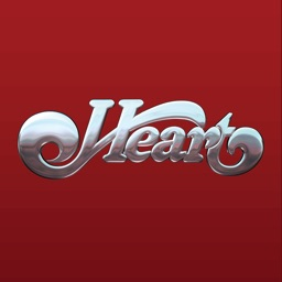 Heart - Official App