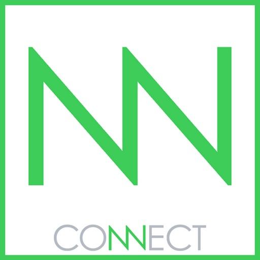 SE CONNECT