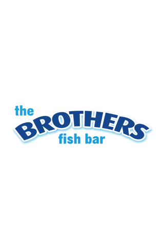 The Brothers Fish Bar - náhled