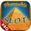Slots Pharoah's Way Of Fire - Pharaoh Journey Pro