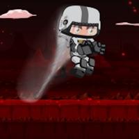 Codes for Running Mars Challenge Hack