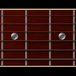 Guitar Ear Training - Chord Progressions