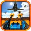Jet Fighter - Jets Pro Version
