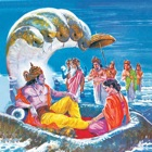 Dashavatar (Avatars of Vishnu) - Amar Chitra Katha icon