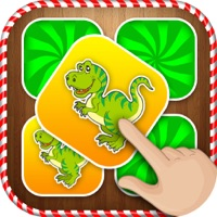 Codes for Christmas Dinosaur Matching Cards - Christmas Game Hack