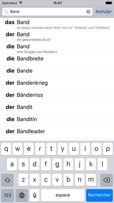 messages.download Der Die Das Artikel software