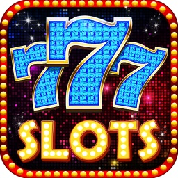 Smash Hit Slot Machines – Rich of Smashy Jackpot
