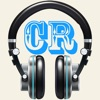 Radio Costa Rica - Radio CRI