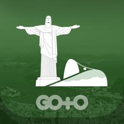 Rio de Janeiro Travel Guide - Go To Rio
