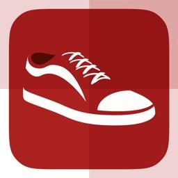 Sneaker News & Release Dates