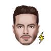 Balvinmoji - Teclado de Emoji por J Balvin