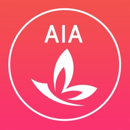 AIA Butterfly