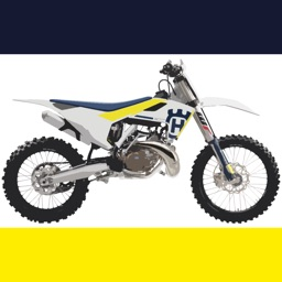Jetting for Husqvarna TC, TE & TX 2T