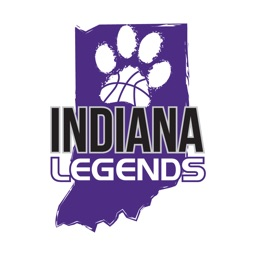 Indiana Legends