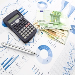 Financial Planning and Money Budget