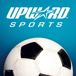 Upward Soccer Coach