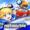カートバトル(Kart Battle) iPhone / iPad