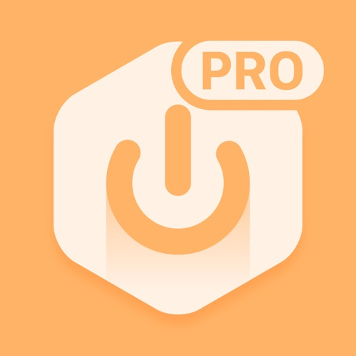 VPN Pro | Lifetime Proxy & Best VPN by Betternet app logo