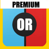 Would You Rather: Premium Edition