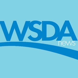 The Washington State Dental Association News