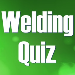 Welding Quiz & Study Notes For Exam Review & Prep