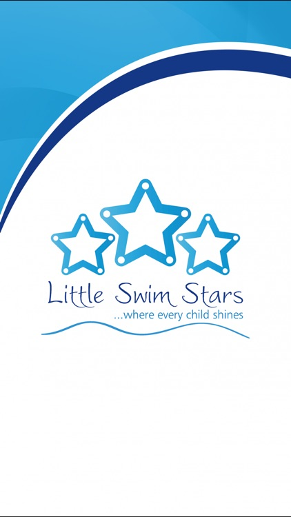 Little Swim Stars screenshot-3
