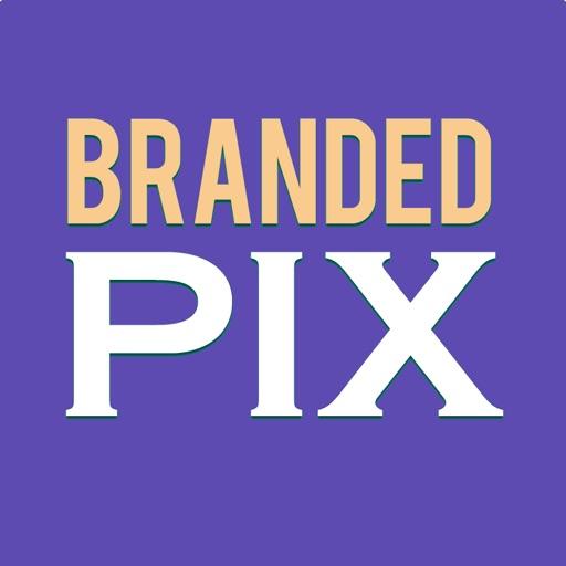 Branded-Pix