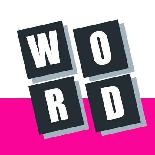 Word Swipe Puzzle - Cookies Crush