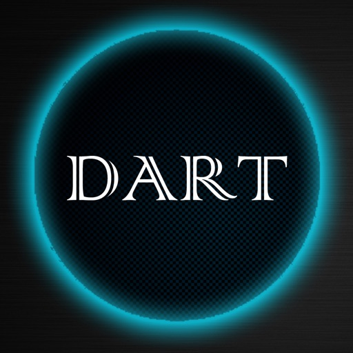 Glow Dart, Fire Duel Dots & Win Co Rival