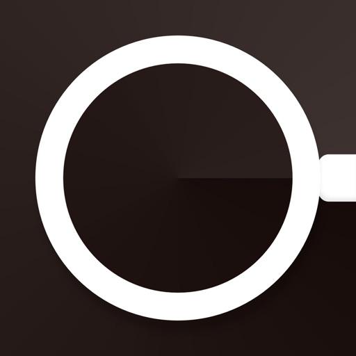 Kovi - Find the Best Local Coffee Shops