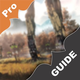 Pro Guide for Horizon Zero Dawn