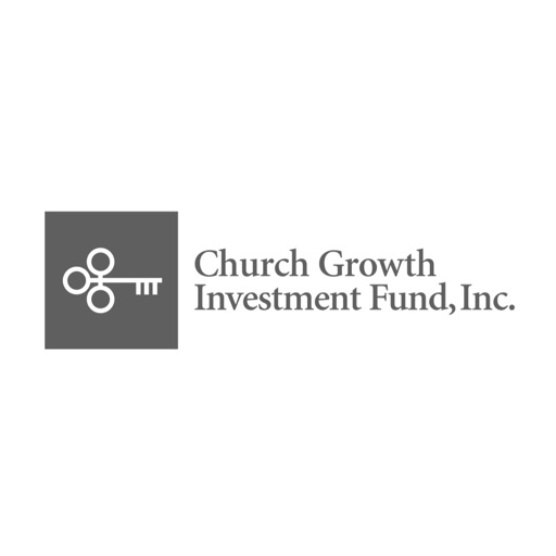 Church Growth Investment Fund Member.Net