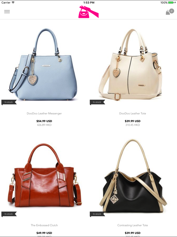 select for best search for original custom 5 places to buy cheap luxury bags 3d04f00d47 ...