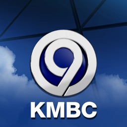 First Alert Weather From KMBC 9 News Kansas City