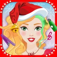 Codes for Celebrity Girls Christmas Hair Makeover Salon 2016 Hack