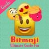 Ultimate Guide For Bitmoji - Your Personal Emoji Ranking
