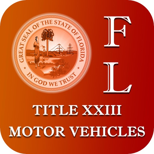Florida Motor Vehicles