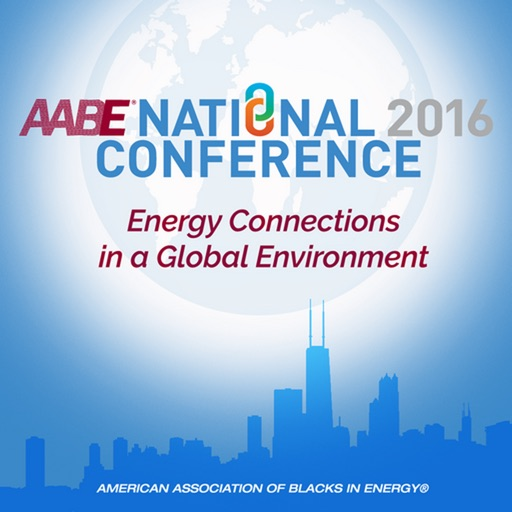 AABE Events