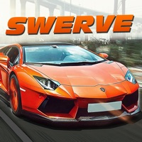 Codes for Swerve: The Impossible Drive - Racing Game Hack