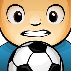 ‎Football Clash (Fußball)