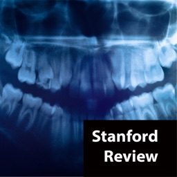NBDE II Dental Exam Stanford Review