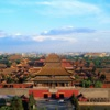 中国世界遺産 - UNESCO World Heritage in China
