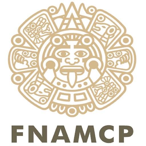 FNAMxCP