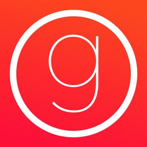 Gist - News Summaries app