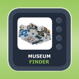 Museum Finder : Nearest Museum