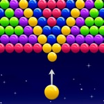 Hack Bubble Shooter Classic - Fun Bubble Pop Games