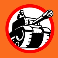 Codes for Tank War 2D Hack